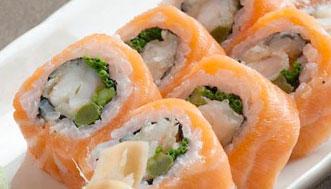bt-sushi