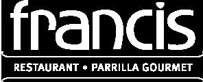 Restaurant Francis