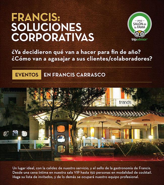 soluciones-corporativas