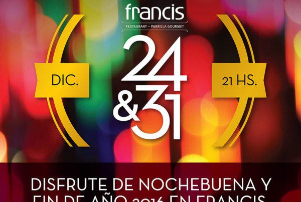 francis-mail-cena-24-y-fin-de-ano